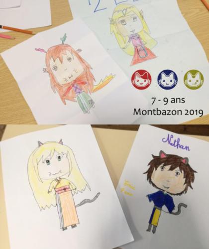 montbazon-2019